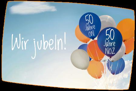 Aktuelles-50-Jahre-NOZ-Ballons