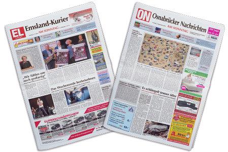 Aktuelles-Anzeigenblatt-Qualität-Anzeigenblätter-Blog