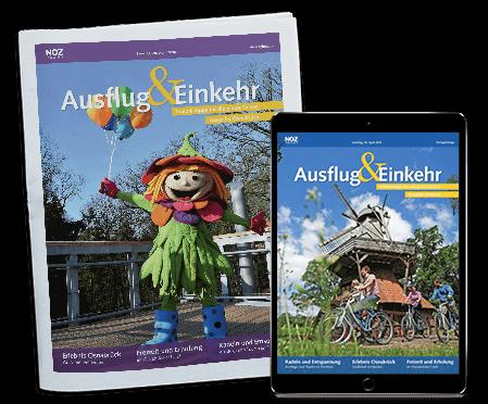 Aktuelles-Ausflug-und-Einkehr-Titelseite-und-Tabletansicht