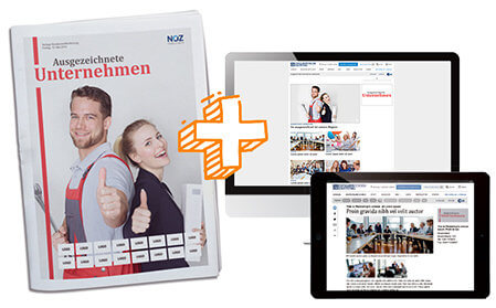 Aktuelles-Ausgezeichnete-Unternehmen-Titelseite-und-Landingpage