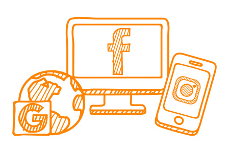 Aktuelles-Berufswahl-Beilage-2022-social-media-Werbemöglichkeiten