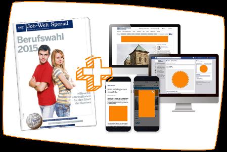 Aktuelles-Berufswahl-Kombi-Print-Ausgabe-Online-Modul
