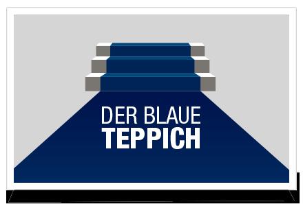 Aktuelles-Blauen-Teppich-Logo
