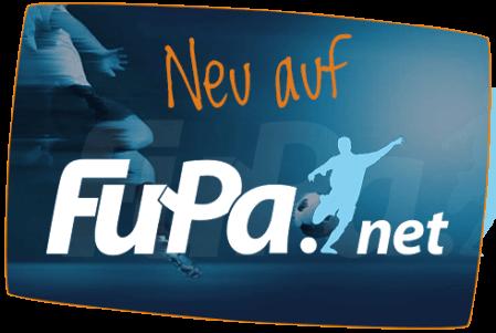Aktuelles-FuPa-net-Neuerungen