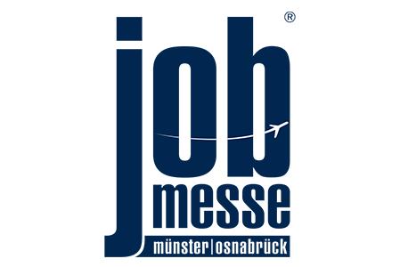 Aktuelles-Jobmesse-Münster-Osnabrück-Logo