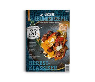 Aktuelles-Magazine2021-Lieblingsrezepte