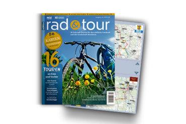 Aktuelles-Magazine2021-Rad&Tour