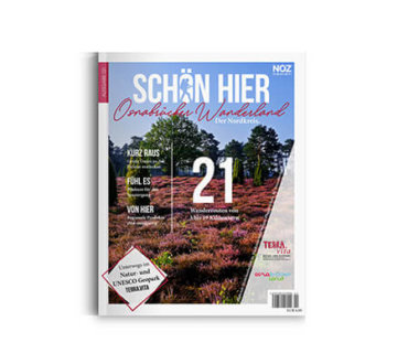 Aktuelles-Magazine2021-Schön-hier