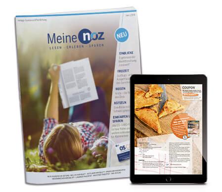 Aktuelles-Meine-noz-Titelseite-und-Beilage-in-App