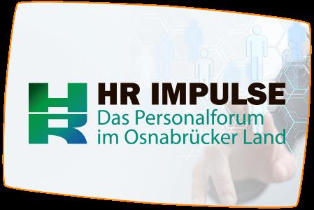 Aktuelles-Personalgewinnung-Logo-HR-Impulse