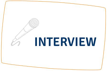 Aktuelles-Regionale-Werbung-Interview