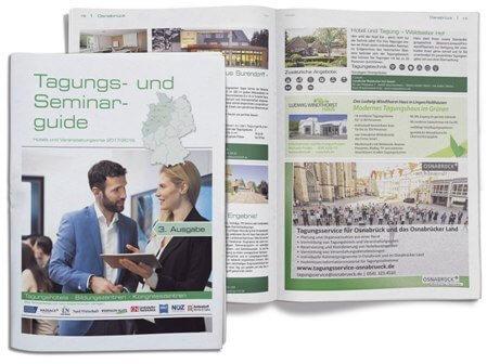 Aktuelles-Seminarguide-Innenseiten-und-Titelseite