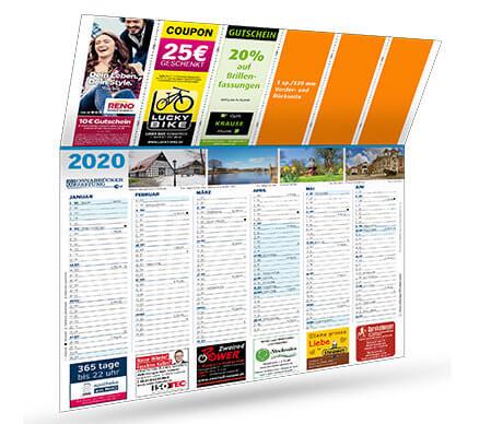 Aktuelles-Tafelkalender-2020