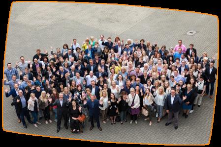 Aktuelles-10 Jahre-Team-MSO-Medien-Service