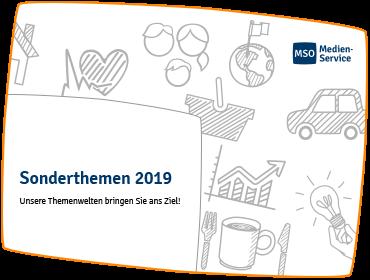 Aktuelles-Themenwelten-Cover-Sonderthemenplan-2019