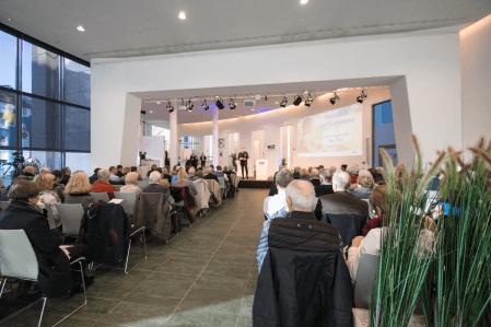 Aktuelles-Vorsorge-Infotag-Rund-140-Leser-waren-bei-der-Veranstaltung-dabei