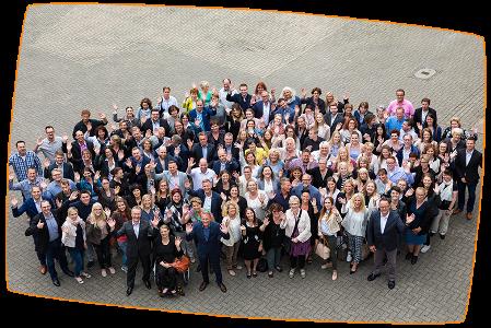 Aktuelles-Wir-sind-MSO-Teamfoto