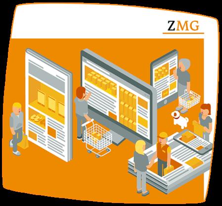 Aktuelles-ZMG-Zeitungsqualitaeten-2018-Titelseite-Studie