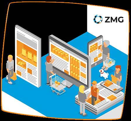 Aktuelles-ZMG-Zeitungsqualitaeten-2021-Titelseite-Studie