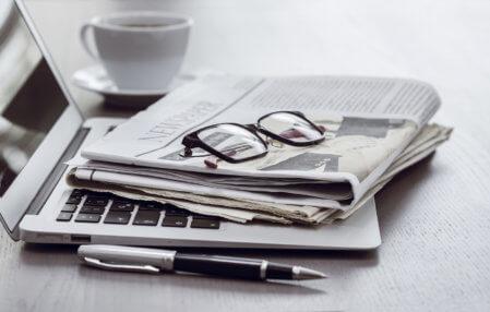 Aktuelles-Zeitungsfacetten-2018-digital-und-print