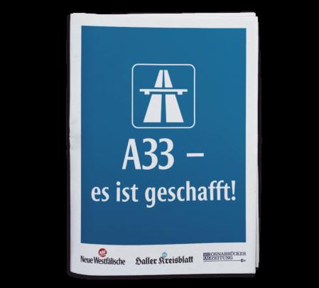 A33-es-ist-geschafft