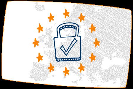 Aktuelles-eu-datenschutz-grundverordnung-Icon
