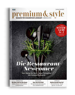 Aktuelles-hochwertige-Magazine-Cover-Premium-und-Style