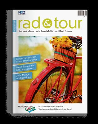 Aktuelles-hochwertige-Magazine-Cover-Rad-und-Tour-2018