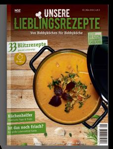 Aktuelles-kochen-Lieblingsrezepte-Titelseite