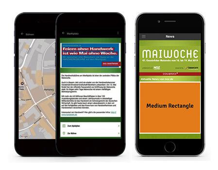 Aktuelles-maiwoche-App