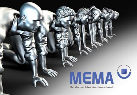 Aktuelles_MEMA-Ausbildungsbeilage-2020_Titelbild_Metall-Meschen_449x310