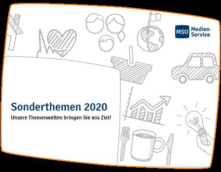 Aktuelles_Sonderthemen 2020-Icons-Themenwelten