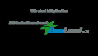 Emsland-Kurier-Wirtschaftsverband-Emsland