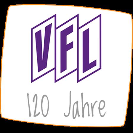 Aktuelles-Vfl-Osnabrueck-120-Jahre