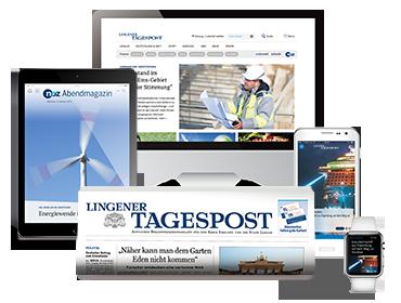 Lingener-Tagespost-digitale-Produkte