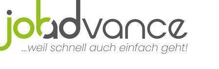 Logo_job_advance_Claim