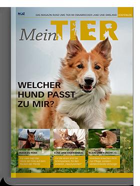 MeinTier-Titel