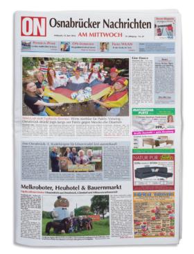Osnabruecker-Nachrichten-Titelseite