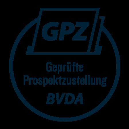Prospekte-GPZ-Siegel