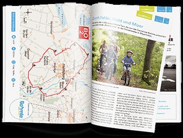Rad & Tour-innenseiten
