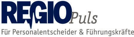 Regio-Puls-Logo