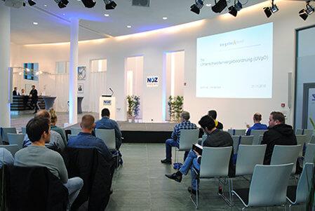 Seminar-zur-eVergabe-Plenum