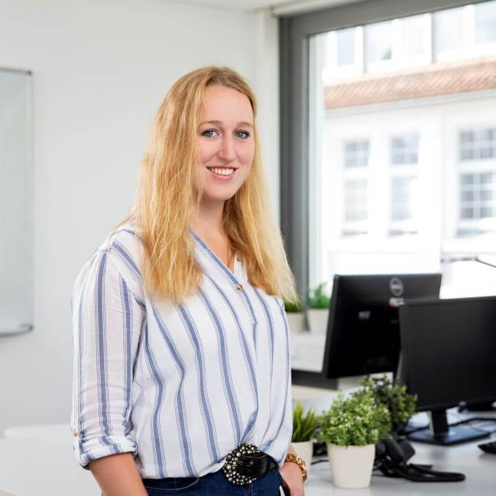 Team-Böning-Lena