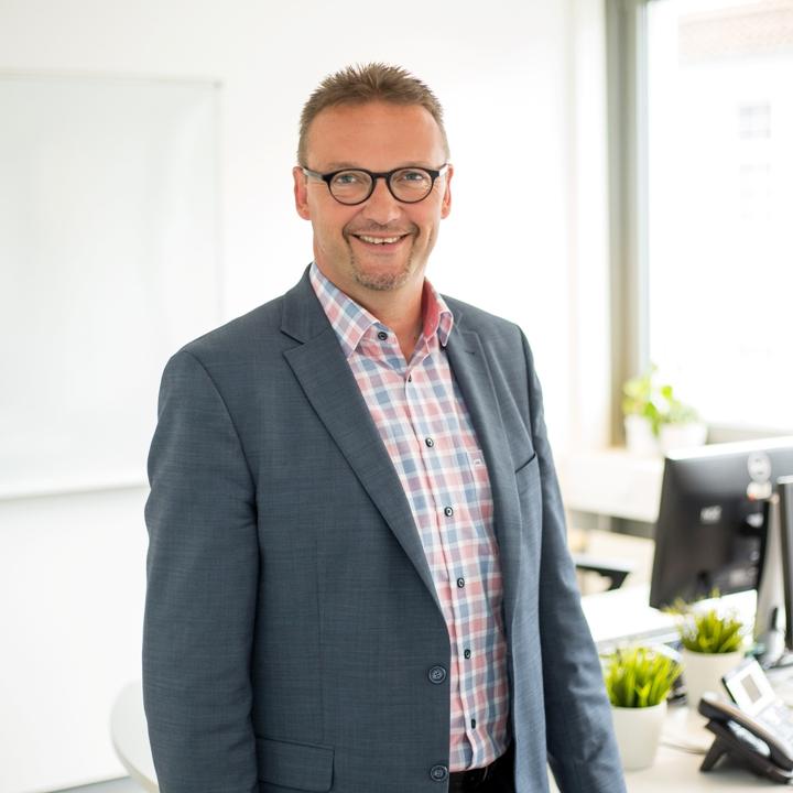 Team-Boerger-Rainer