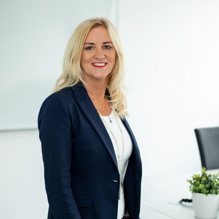 Team-Christeleit-Susanne