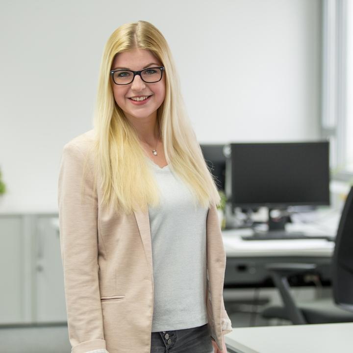 Team-Dams-Anna-Lena
