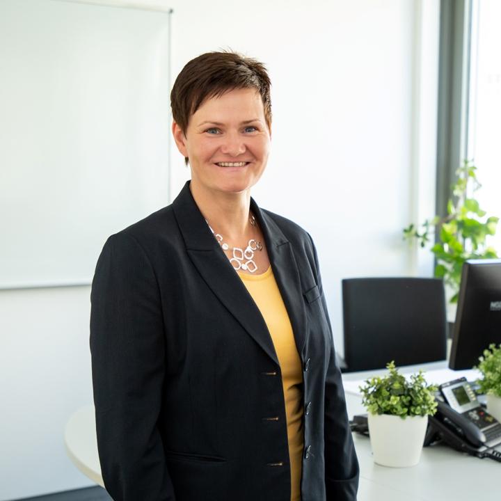 Team-Illmann-Anett