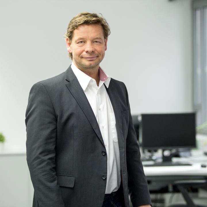 Team-Kolhosser-Carsten