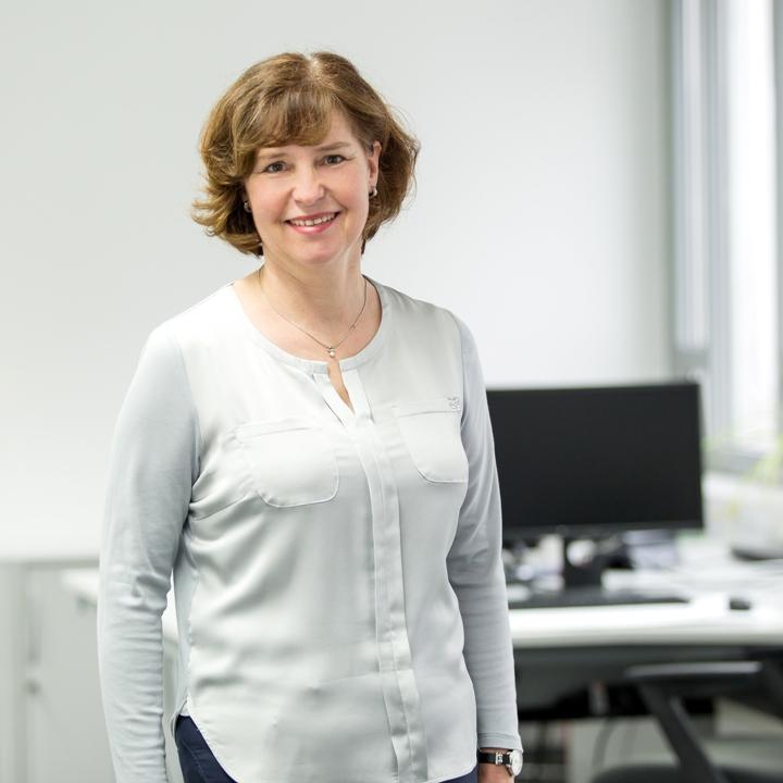 Team-Lagmoeller-Birgit