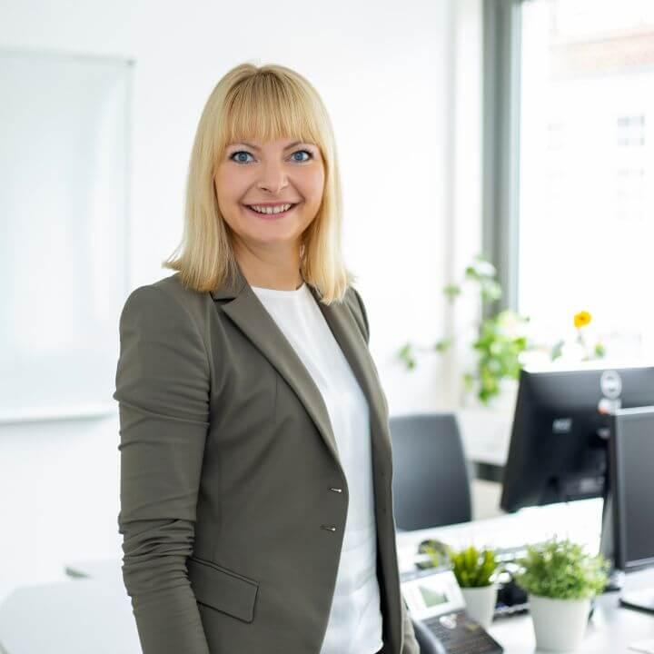 Team-Luebbe-Sonja